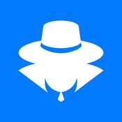 تحميل برنامج هيدمان في بي ان كسر البروكسي, 2017 , download hideman vpn v29 Proxy free