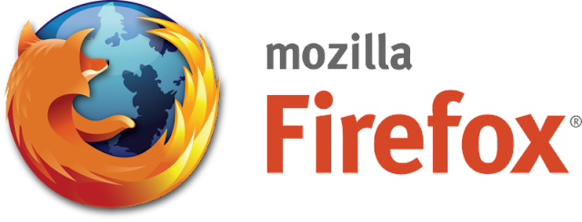 Mozilla Firefox download | The Infinite Tech