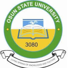 UNIOSUN Vice Chancellor Declairs One Week Break