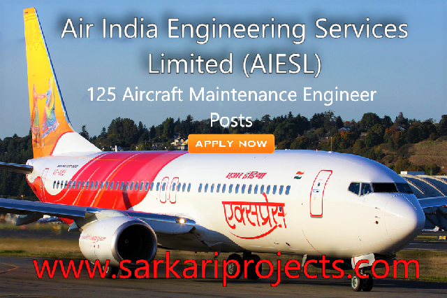 Air-India-Recruitment-2019