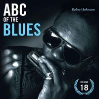 ABC of the blues volume 18