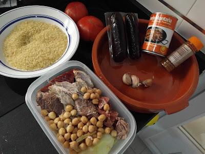ingredientes-arroz-horno