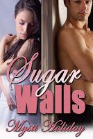 http://1.bp.blogspot.com/-BtY6u2hBkUs/T7XDLGCm-bI/AAAAAAAAAPg/5rSDAwhH6Sw/s1600/SugarWalls_w7020.jpg