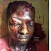 Une agression sauvage contre des migrants subsahariens à Tanger selon l'AMDH