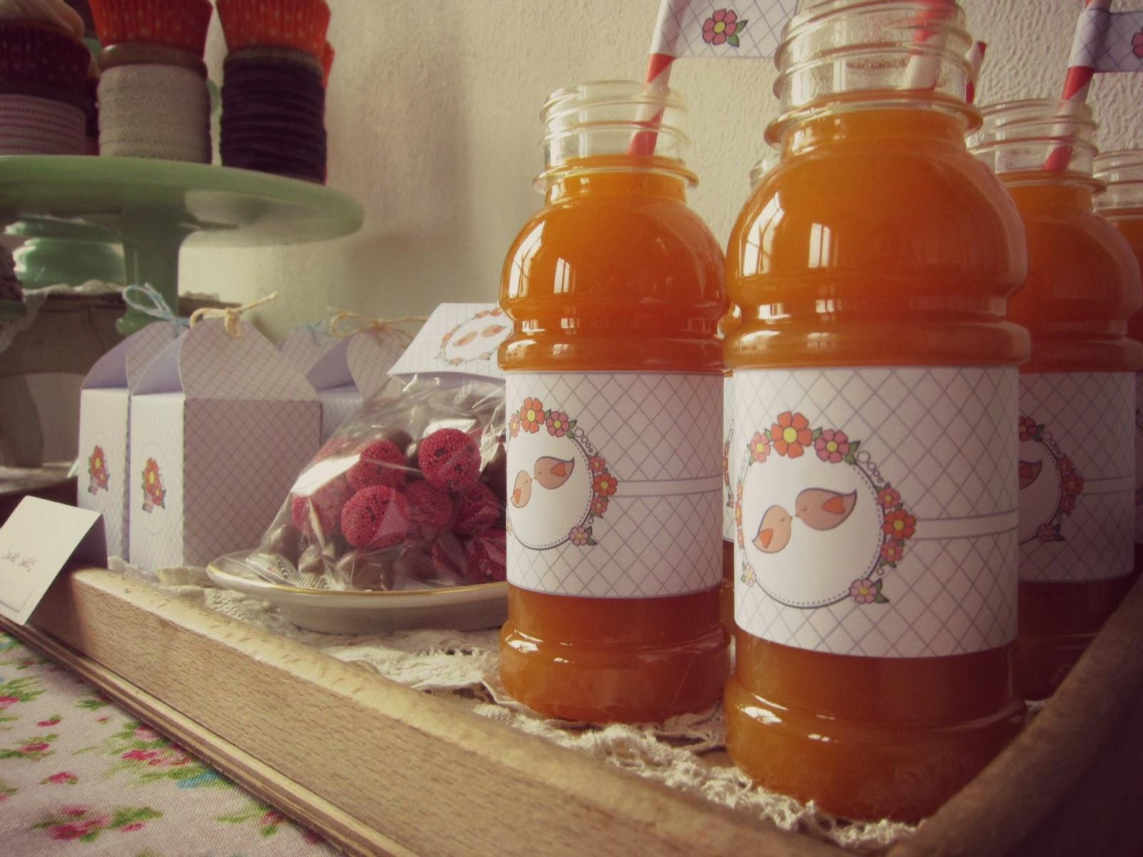 plateau gourmand de sucrerie et boissons sucrees
