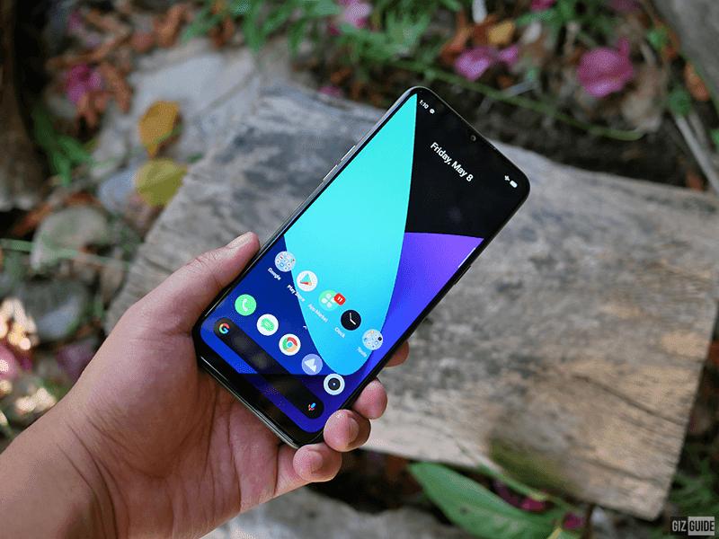 Realme 6i Review - Disruptive budget phone!