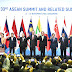 ASEAN continues 'best mechanism' search to curb Covid-19 spread