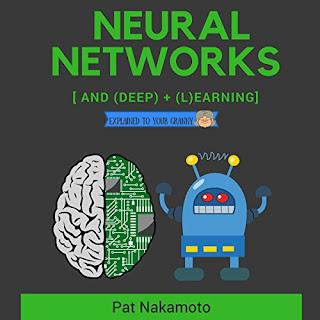 Deep Neural Networking