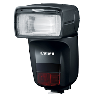 Canon Speedlite 470EX-AI User Guide / Manual Downloads