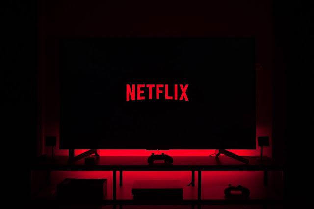 Cara memperbaiki Netflix Error M7362 1269