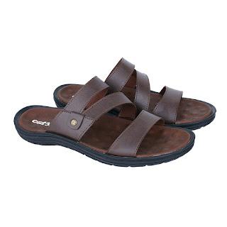 Sandal Pria Casual Catenzo RF 754
