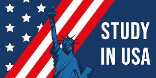 منح Berea College الدراسية للطلاب الدوليين بأمريكا