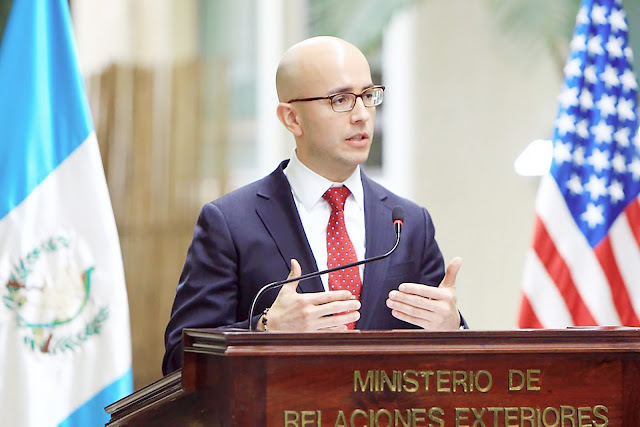 Juan Sebastián González