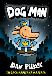 http://lubimyczytac.pl/ksiazka/4878775/dogman