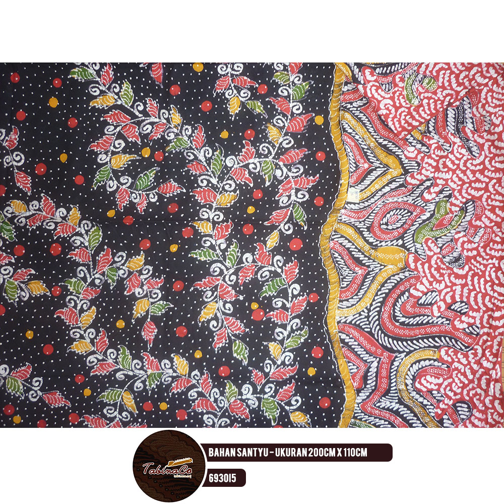 Jual Kain Batik Madura di Surabaya  tabinaco batik madura