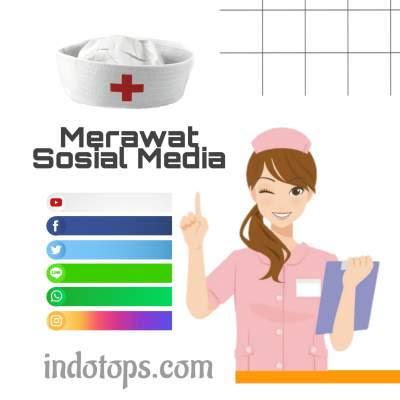 Merawat-Sosial-Media