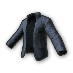 New Hd Pubg PNG Download Zip for CB Picsart and Photoshop editing   (pubg png download zip)