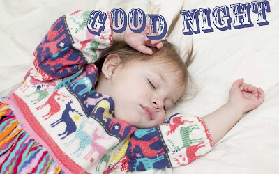 marvelous-pics-of-night-time-sleeping-baby