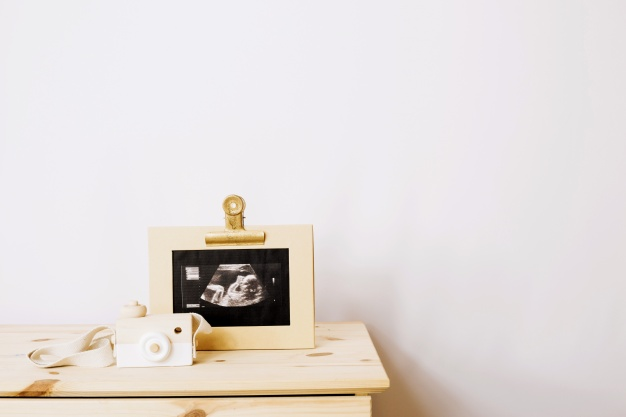 Menjaga Kehamilan di Usia Janin 13 Minggu