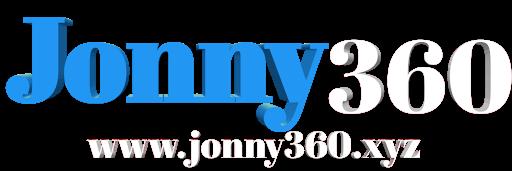 Jonny360.xyz | সঠিক তথ্যের সন্ধান