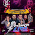 CD AO VIVO SUPER POP LIVE 360 - EM PARAGOMINAS 03-05-2019 DJS ELISON E JUNINHO