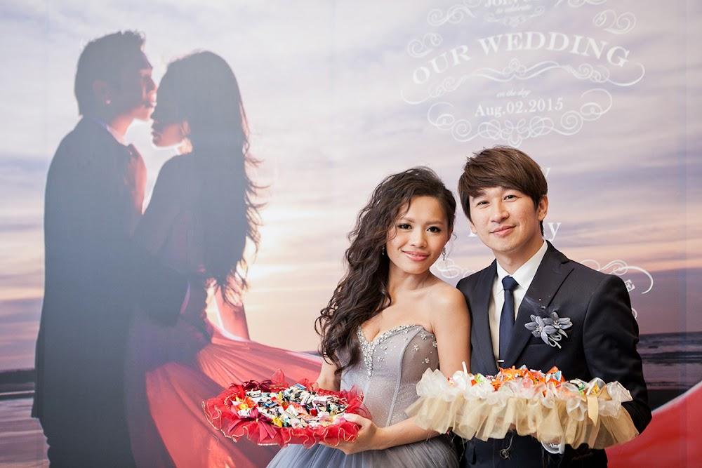 台南婚禮情定大飯店錄影拍照婚禮錄影攝影推薦攝影推薦價格價錢台南