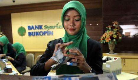 Alamat Lengkap dan Nomor Telepon Kantor Bank Bukopin Syariah di Magelang