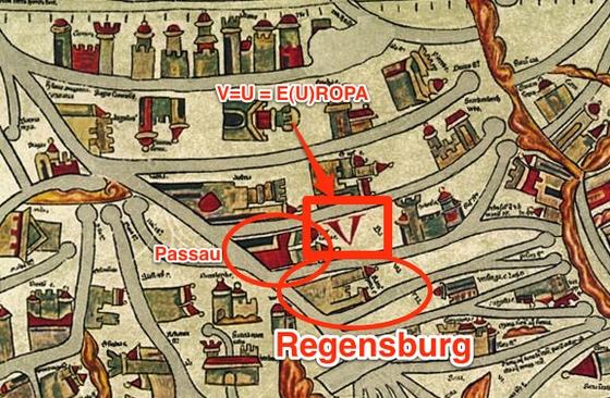 sextreffen in regensburg überraschung freund