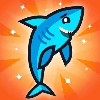 Idle Fish Aquarium (MOD, Unlimited Money) APK Download
