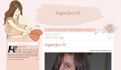 layout free, blogspot, download, template, layout, blogger, design, gratis