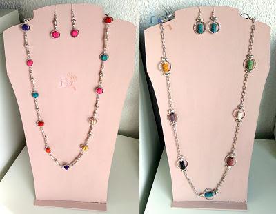 Conjuntos-de-bisuteria-multicolor-Ideadoamano