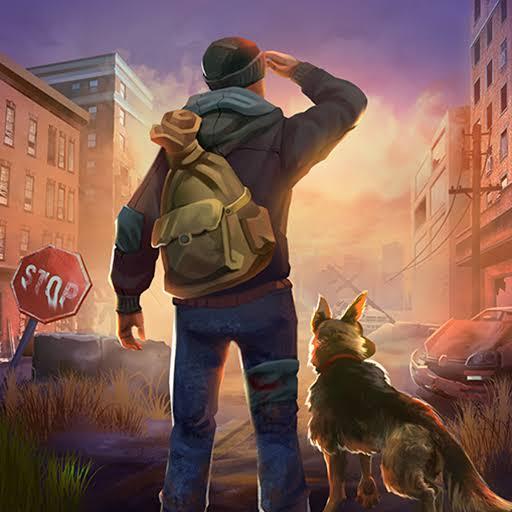 Let's Survive – Survival in zombie apocalypse v0.1.2 Apk Mod [Dinheiro Infinito]