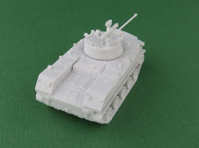 BMD-2 picture 4