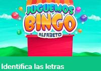 https://arbolabc.com/juegos-del-abecedario/bingo-alfabeto