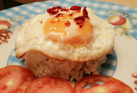 Resep-telur-ayam