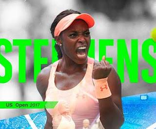 https://1.bp.blogspot.com/-Btc7-Nz1l0s/XRfVUh7xtBI/AAAAAAAAHhI/3TioYVmtTfEP3eppQOC5N4cJOXfwHRA6gCLcBGAs/s320/Pic_Tennis-_0937.jpg
