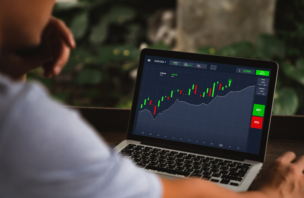 FxPro Review 2021 Finds the Broker is a Safe Place to Invest