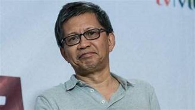 Laporan Politisi PDIP Ditolak, Gerindra : Kalau Otak Tak Sampai Sekilo Jangan Ikut Debat