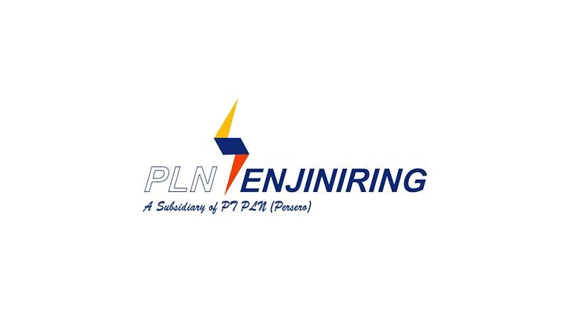Lowongan Kerja PLN Enjiniring