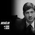 Aos 33 anos, Eduardo Araújo, dirigente do São Paulo Crystal, é vítima do covid-19