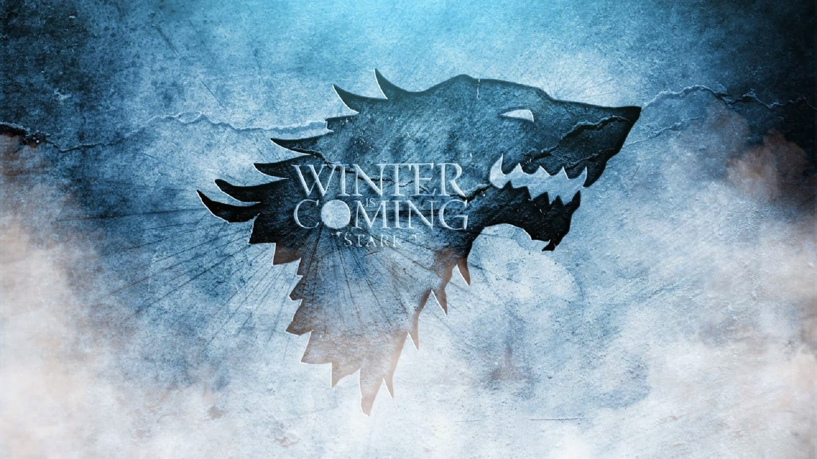 Moviewallpaperz Game Of Thrones The Song Of Ice And Fire Wallpaper