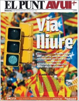 Articles d'opinió i relats curts en català d'en Pep Cassany