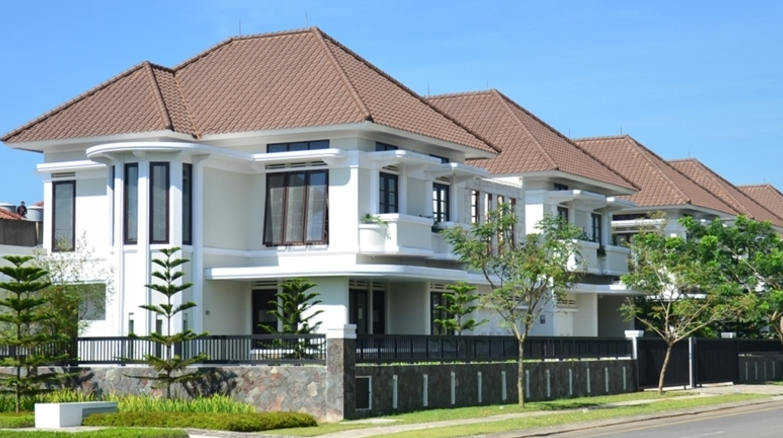 5500 Koleksi Desain Perumahan Di Bandung Gratis Terbaru
