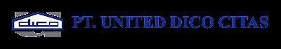 Lowongan Kerja Kaltim  PT. United Dico Cutas (UDC) Tahun 2021