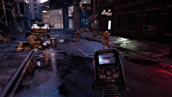frontline-heroes-vr-pc-screenshot-2
