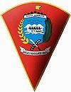 logo lambang cpns pemkot Kota Ambon