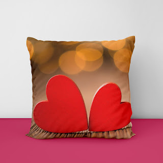 xmas cushion covers