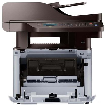 SAMSUNG ProXpress M3375M4070