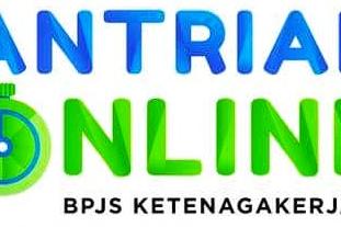 Cara Antri BPJS Ketenagakerjaaan Online Nggak Perlu Repot