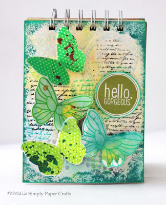 http://blog.clearsnap.com/2015/02/mixed-media-art-journal-page-spring/
